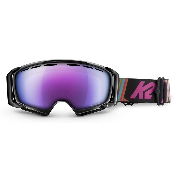 K2 - Sira Goggles - Women's