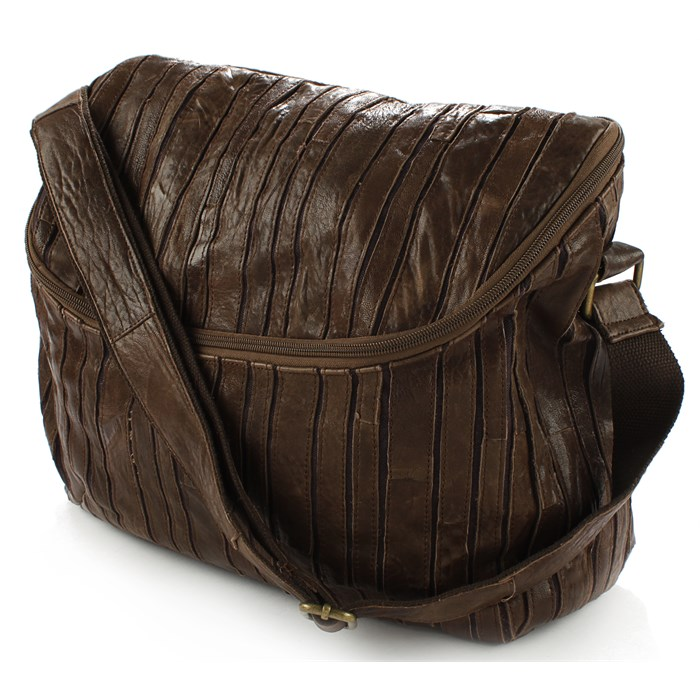 Sitka - Cochava Bag - Women's