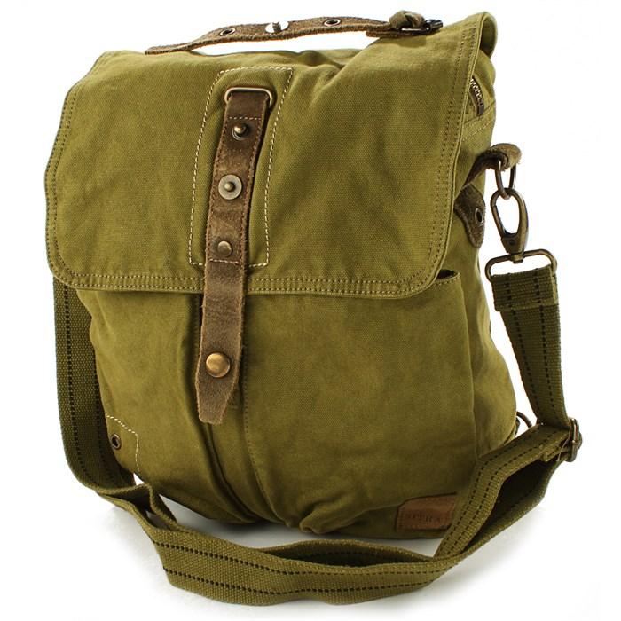 Sitka - Rodasi Bag