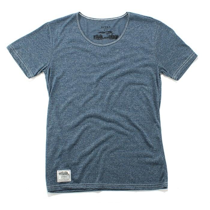 Sitka - Esker T Shirt