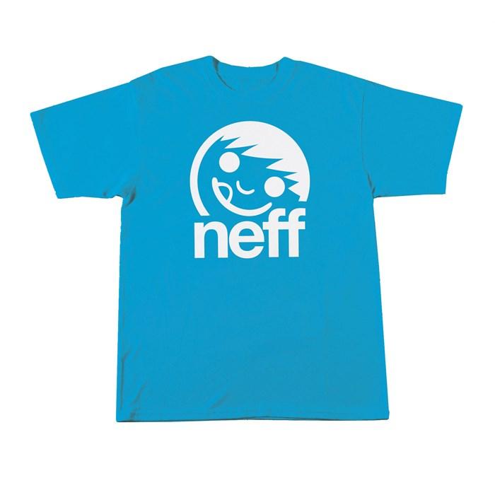 Neff - Corpo 2 T Shirt