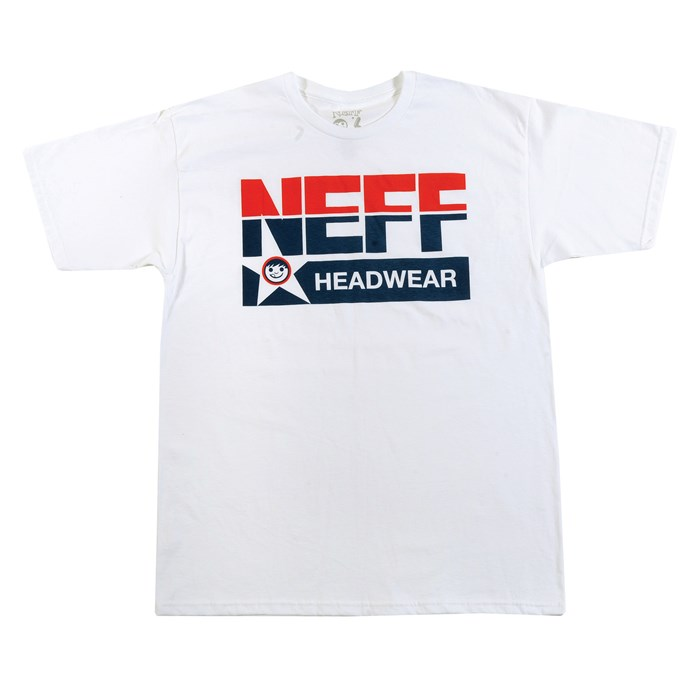 Neff - Neff Dream T Shirt