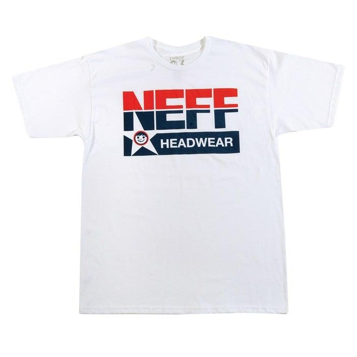Neff - Dream T Shirt