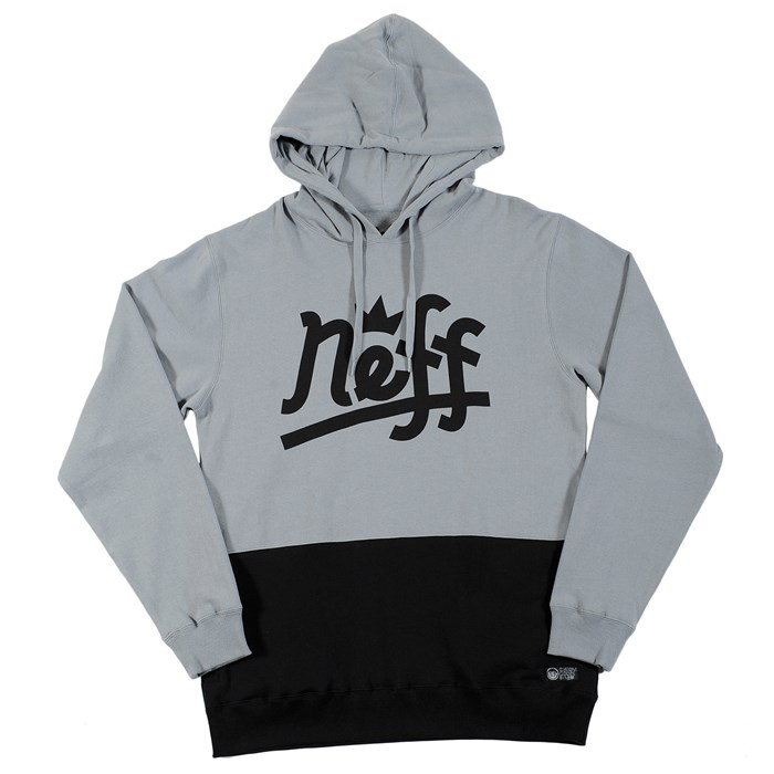 Neff - Brooks Pullover Hoodie