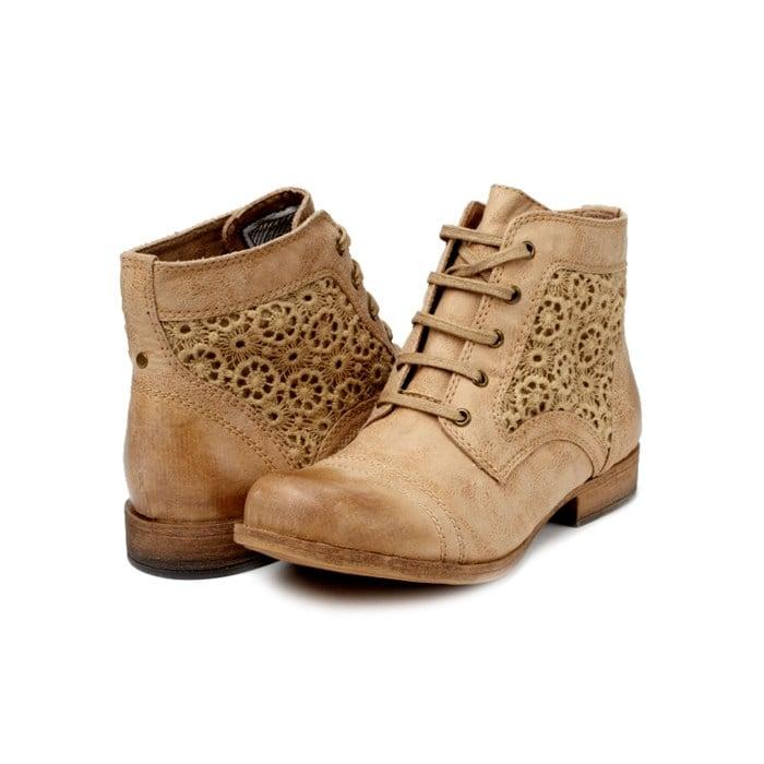 Roxy - Sloane Boots - Women's