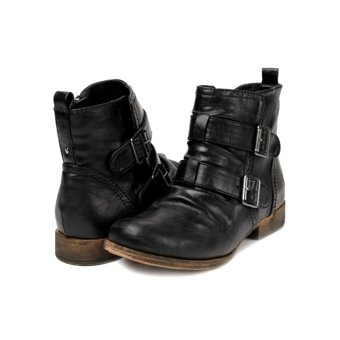 Roxy - Westbourne Boots - Women's