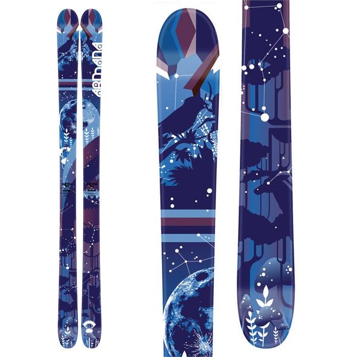 Armada - Cantika Skis - Women's 2013