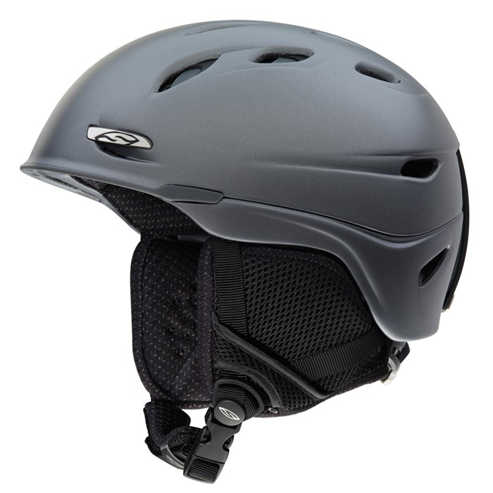 Smith - Transport Helmet