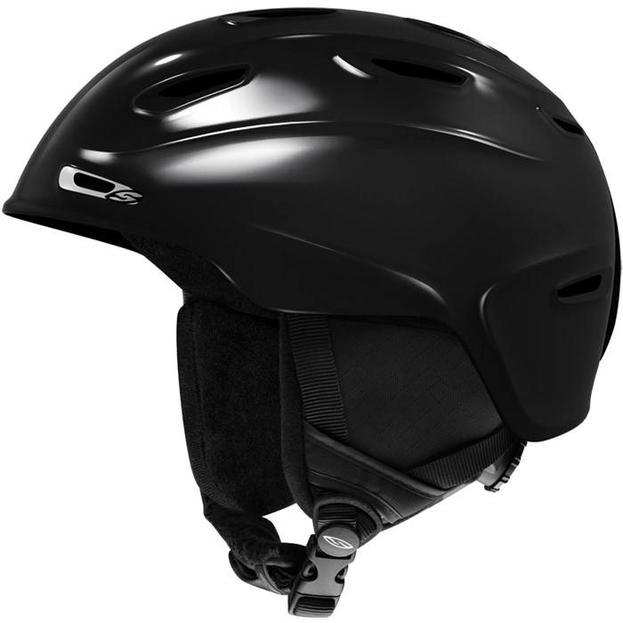 Smith - Aspect Helmet