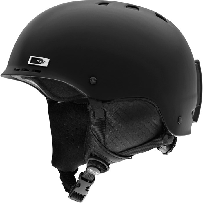 Smith - Holt Jr. Helmet - Kid's