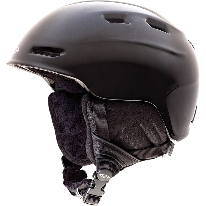 Smith - Zoom Jr. Helmet - Youth