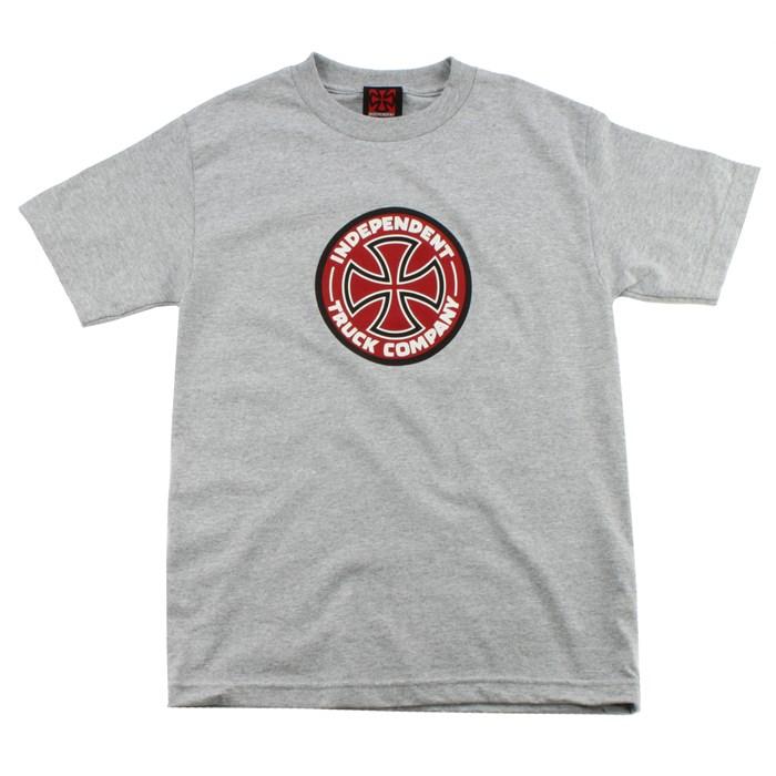 Independent - Revert T Shirt