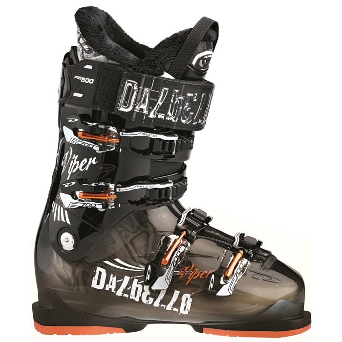 Dalbello - Viper Surge ID Ski Boots 2013