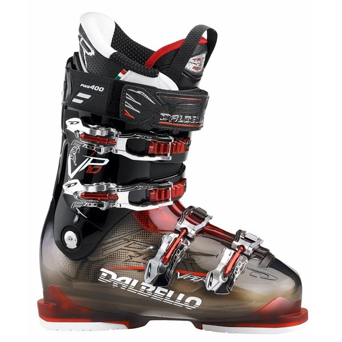 Dalbello - Viper 10 Ski Boots 2013
