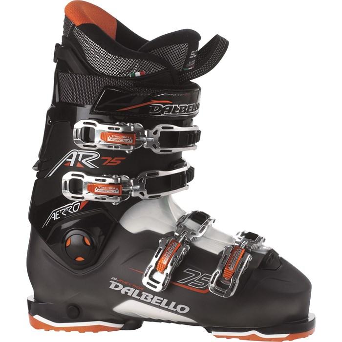 Dalbello - Aerro 75 Ski Boots 2013