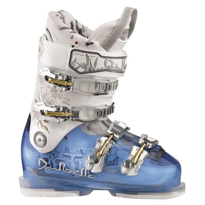 Dalbello - Mantis 10 Ski Boots - Women's 2013
