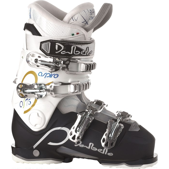 Dalbello - Aspire 75 Ski Boots - Women's 2013