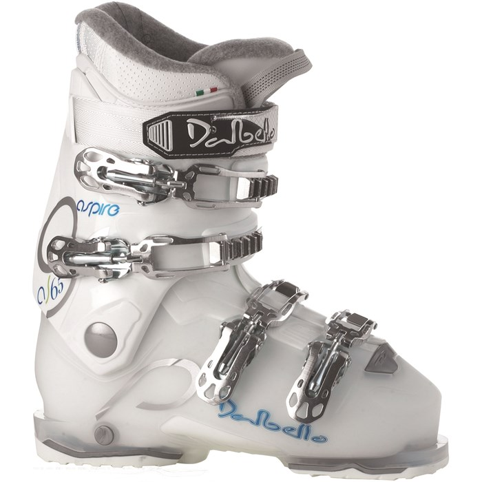 Dalbello - Aspire 65 Ski Boots - Women's 2013