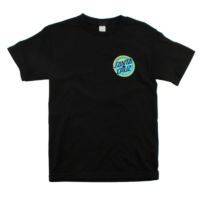 Santa Cruz - Rob 2 T Shirt