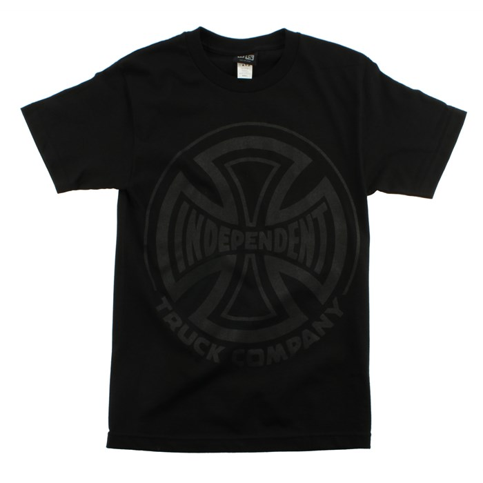 Independent - Large TC T Shirt