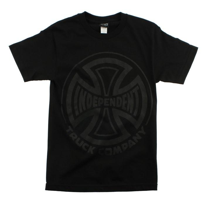 Independent - Large TC T Shirt