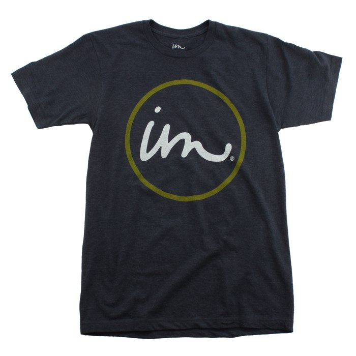 Imperial Motion - Classic T Shirt