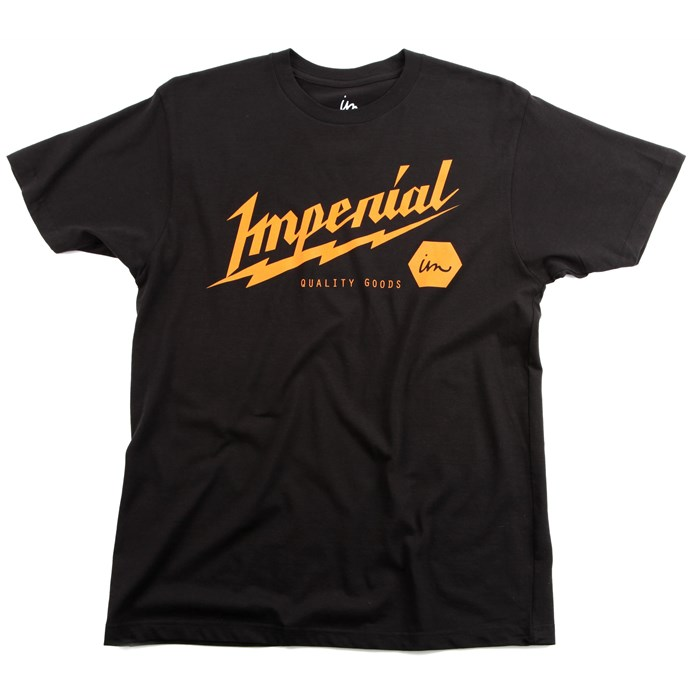 Imperial Motion - Power T Shirt