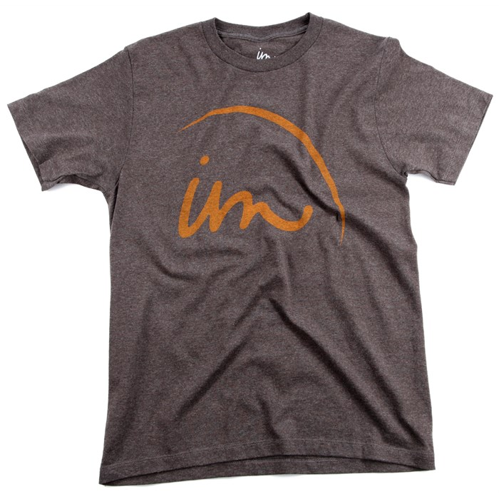 Imperial Motion - North Star T Shirt