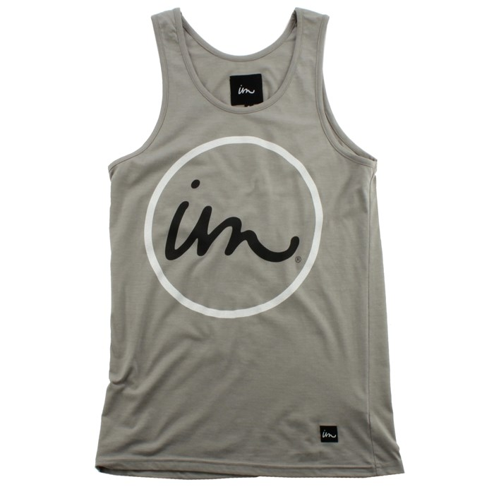 Imperial Motion - The Classic Tank Top