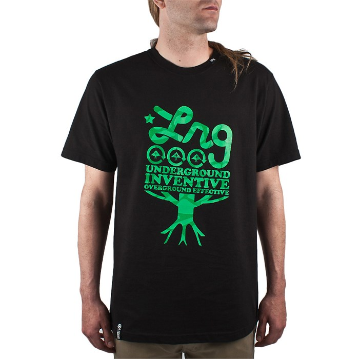 LRG - Six T Shirt