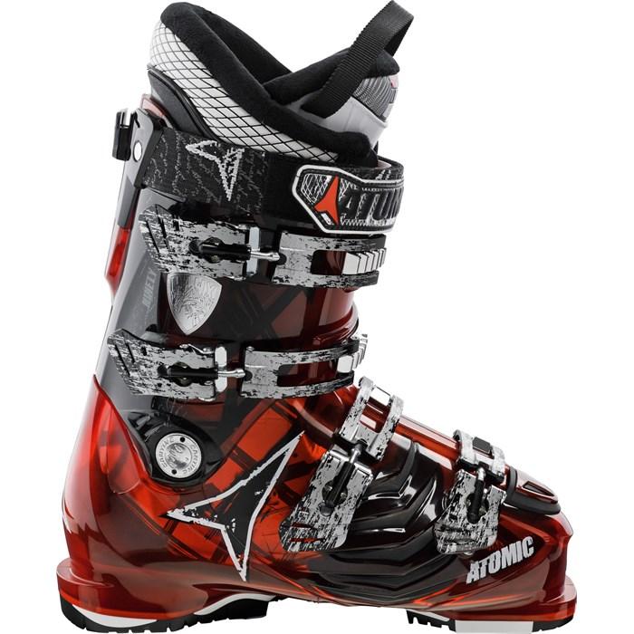 Atomic - Hawx 90 Ski Boots 2013