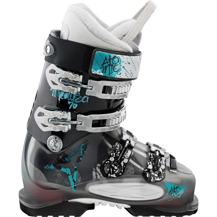 Atomic - Medusa 70 Ski Boots - Women's 2013