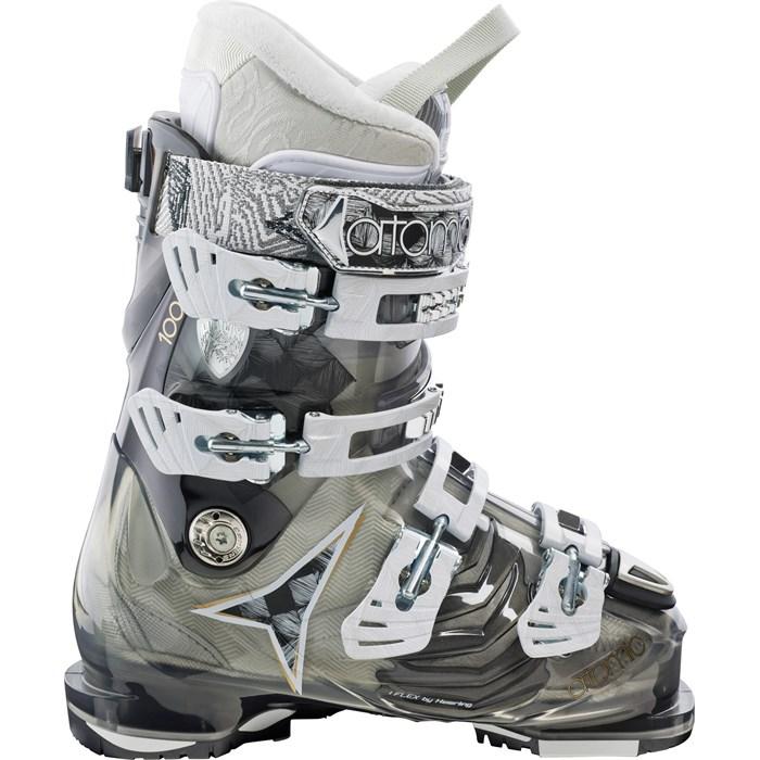Atomic - Hawx 100 Ski Boots - Women's 2013