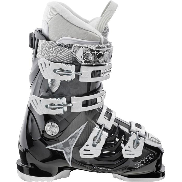 Atomic - Hawx 80 Ski Boots - Women's 2013