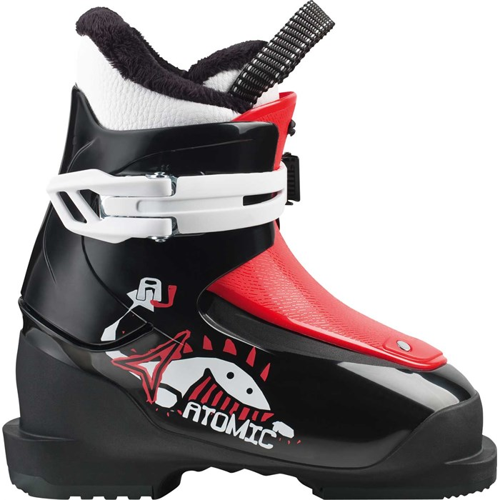 Atomic - AJ Ski Boots - Big Kids' 2013