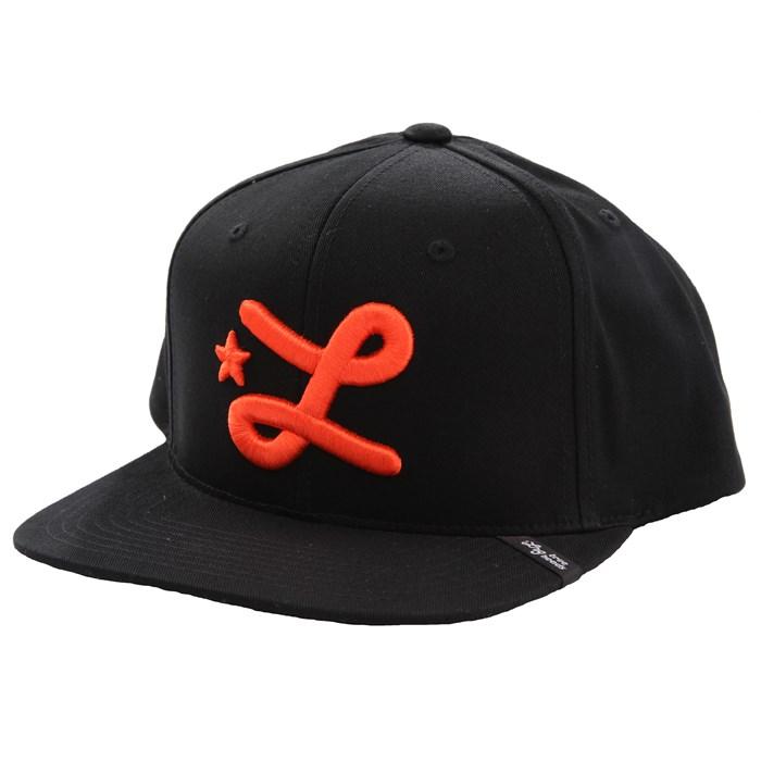 LRG - Snap Hat