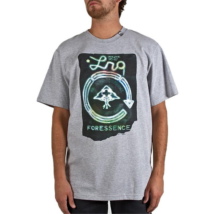 LRG - Light Cycle T Shirt