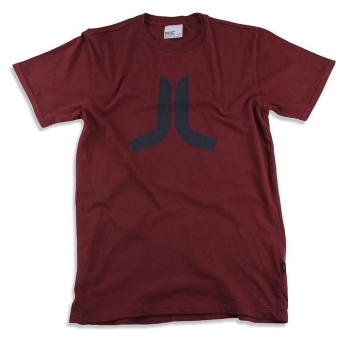 Wesc - Icon T Shirt