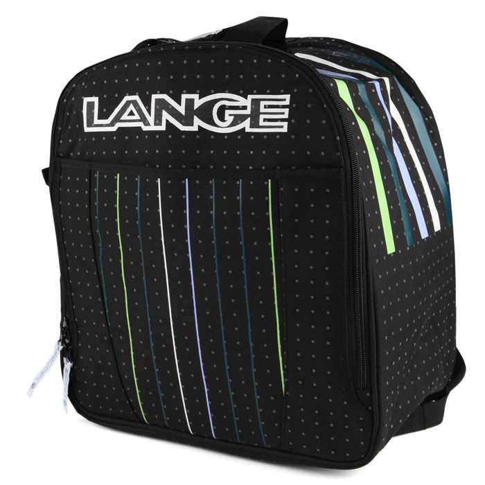 Lange - Exclusive Boot Bag