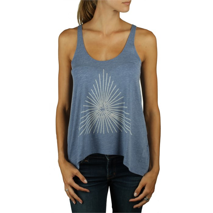 Vans - T-Bird Tank Top - Women's