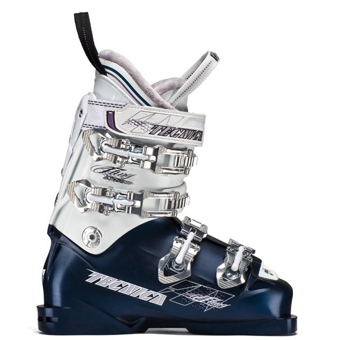 Tecnica - Inferno Fling Ski Boots - Women's 2014