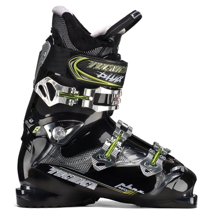 Tecnica - Phoenix Max 8 Ski Boots 2013