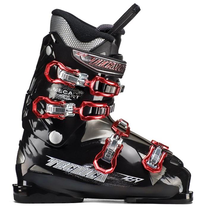 Tecnica - Mega 8 Ski Boots 2013