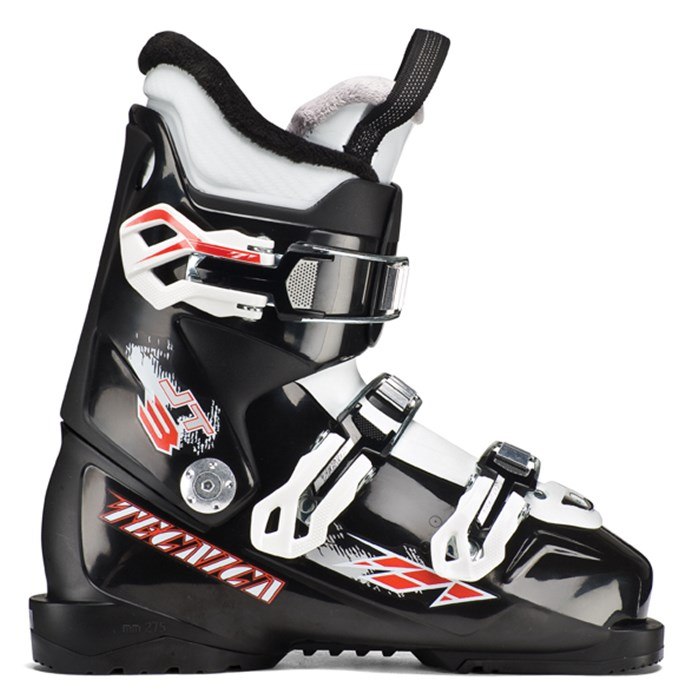 Tecnica - JT3 Ski Boots - Youth 2013
