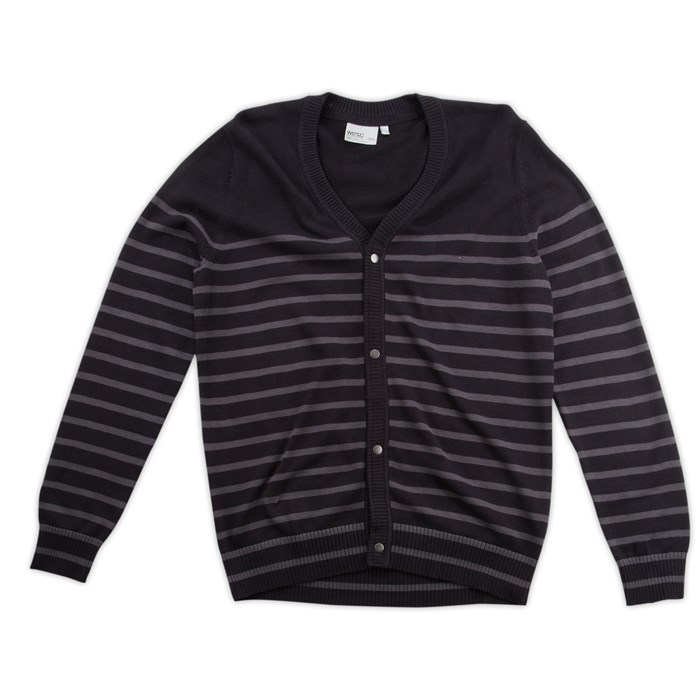 Wesc - Frits Cardigan Sweater