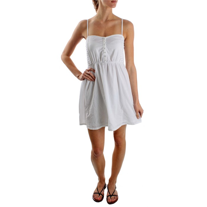 Billabong - Perla Dress - Women's