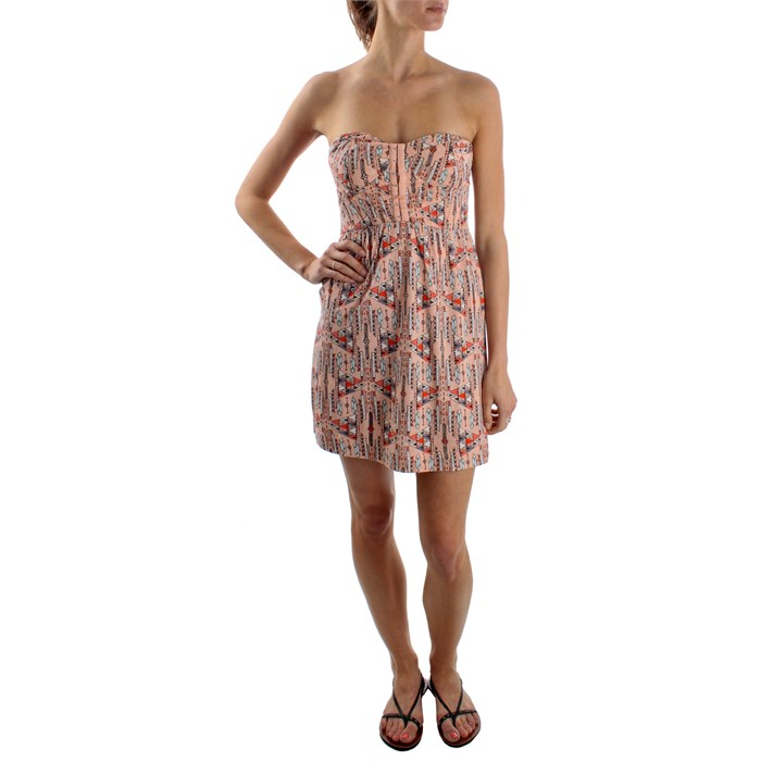 Billabong - Charity Dress - Women's