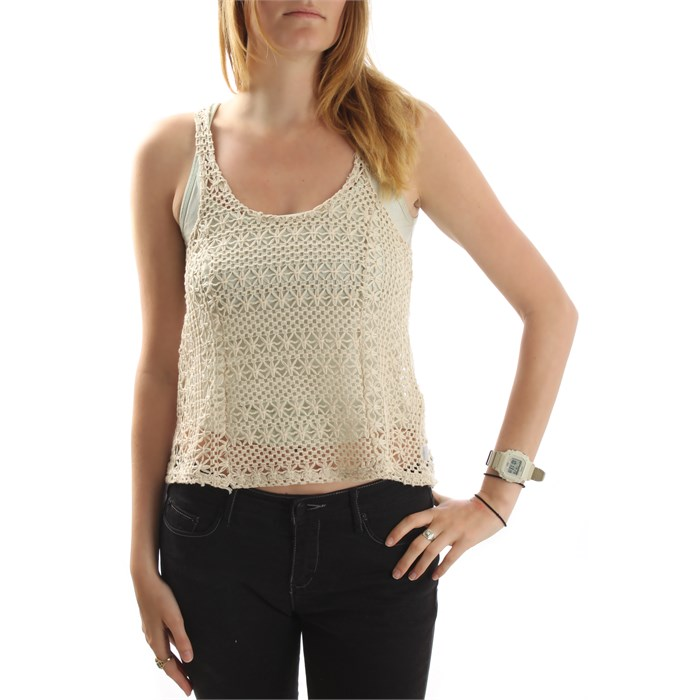 Element - Jamie Tank Top - Women's