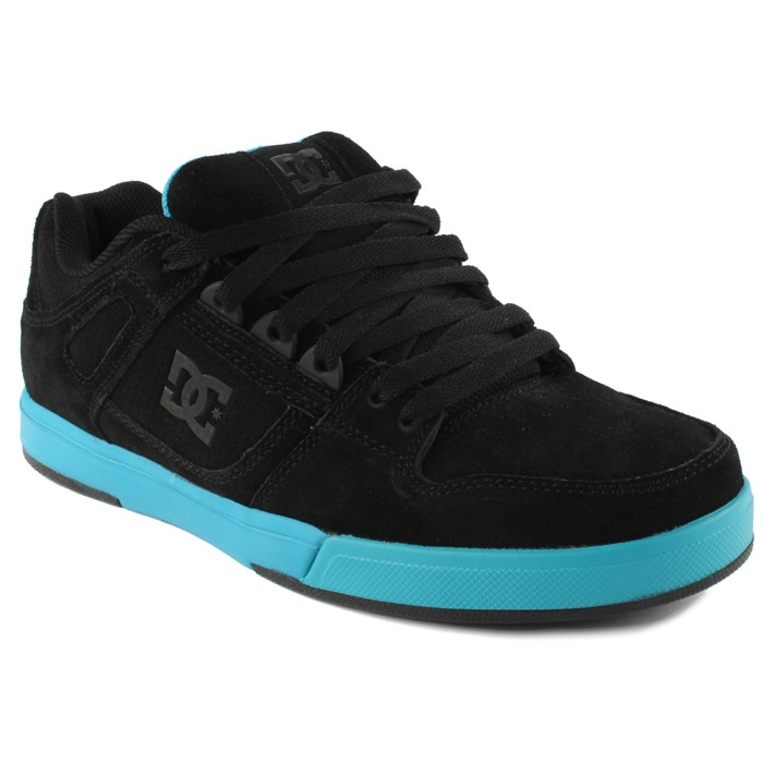 DC - Spartan Lite Shoes