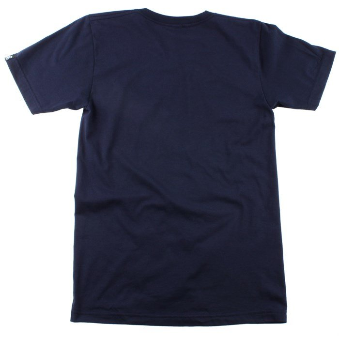 Casual Industrees - Seatown 2 T Shirt